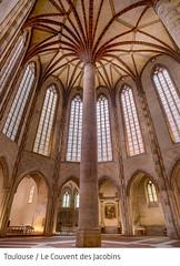 10x15cm // Réf : 10010719 // Toulouse