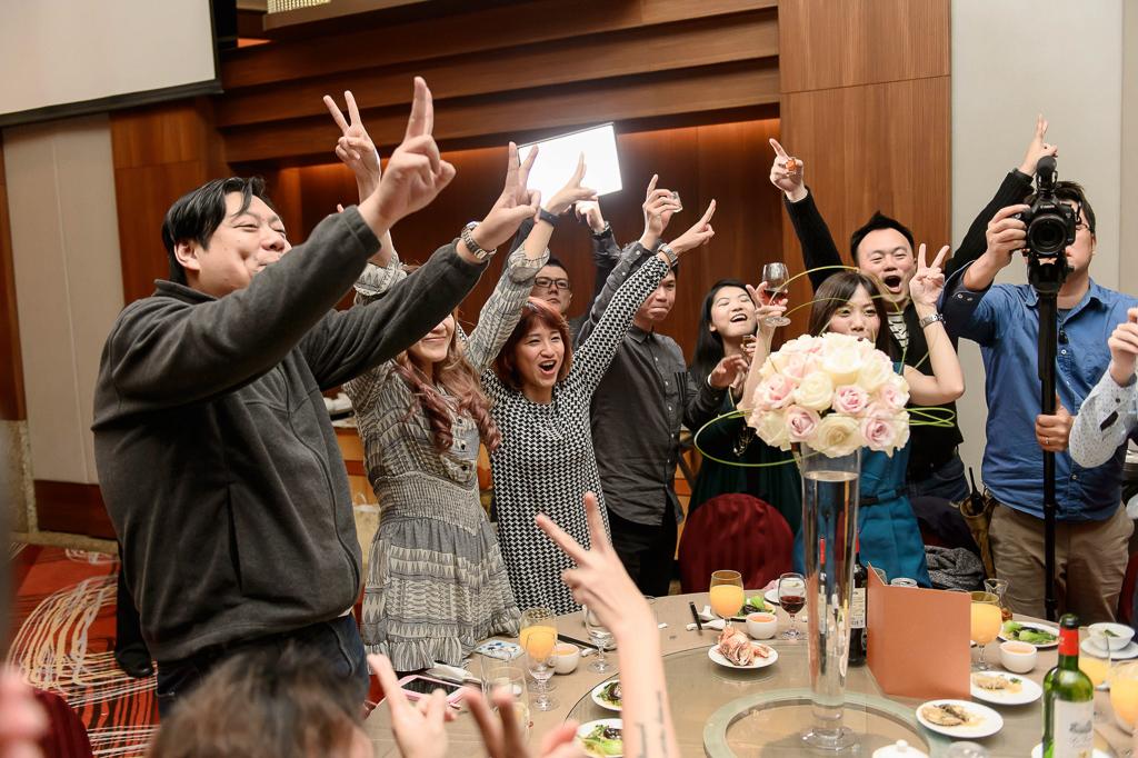 婚攝小勇,小寶團隊, 新娘Cindy, 自助婚紗, 婚禮紀錄, 遠東香格里拉宴客,宴客,台北,wedding day-109