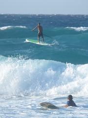 SAM_0871 (axanthoaxantho) Tags: sport griechenland greece ikaria messakti wavesurfing