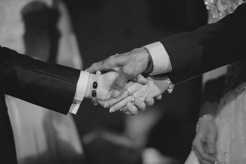 南島婚宴會館,南島婚宴會館婚攝,南島婚宴,新祕佑子,第九大道婚紗,中興新村婚紗,KIWI影像基地,南投婚攝,MSC_0087