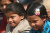Maidos Republic Day, Feb2017 ) (68) (colingoldfish) Tags: badiashaschool schoolinvaranasi republicday badiasha varanasi indianscgoolcholdren colingoldfish indianchildrenonflickr republicdayinindia maido