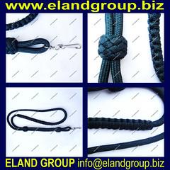 Military Uniform Cord Lanyard (adeelayub2) Tags: military uniform cord lanyard