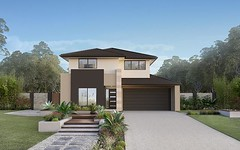 Lot 5105 Proposed Rd, Box Hill NSW