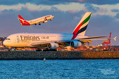 A6-EDN EK A380 16R YSSY-8698 (A u s s i e P o m m) Tags: emirates ek airbus a380 syd yssy sydneyairport mascot newsouthwales australia au