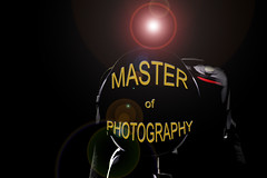 Master of Photography (Group Founder) Tags: masterofphotography