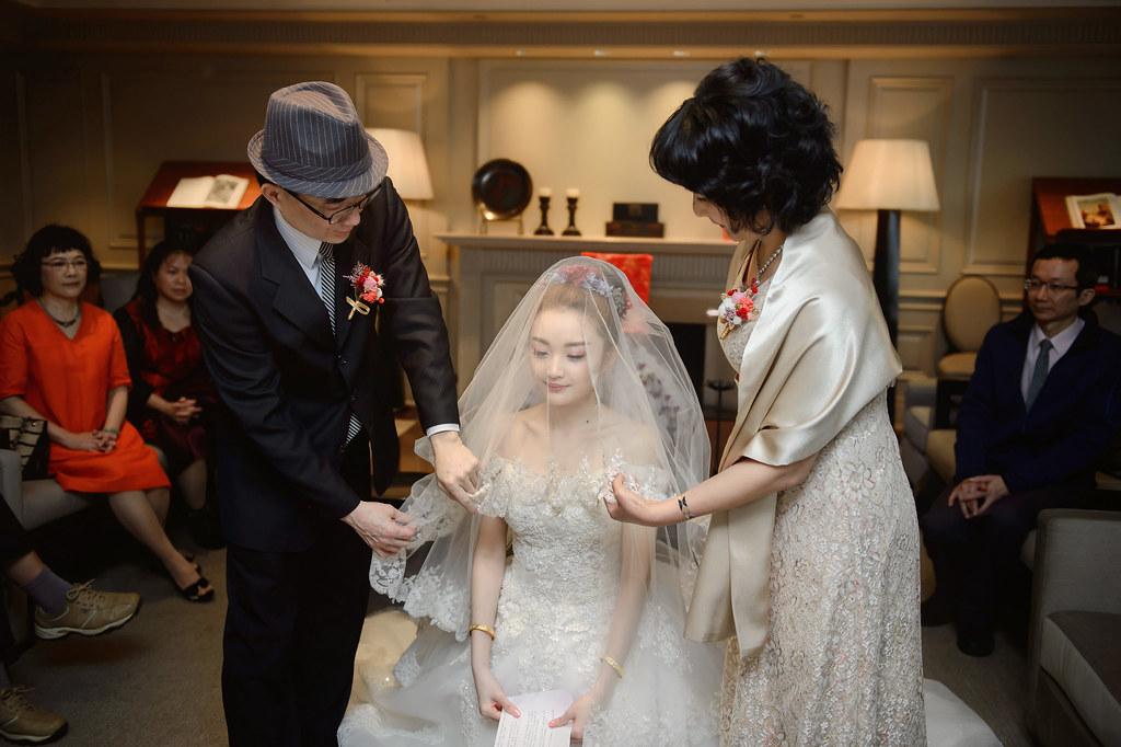 世貿三三, 世貿三三婚宴, 世貿三三婚攝, 台北婚攝, 婚禮攝影, 婚攝, 婚攝小寶團隊, 婚攝推薦-47
