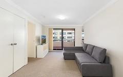 110/12 Dora Street, Hurstville NSW