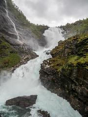 NB-13.jpg (neil.bulman) Tags: norway cruise scandanavia huldra thomson landofthemidnightsun water flam kjosfossen waterfall thomsoncelebration flåm sognogfjordane no