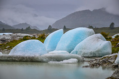 Steffen Glaciar - 05 (Cristian González Photography) Tags: northernpatagonianicefield patagonianicefields patagonia chileanpatagonia naturebrilliance natureperfection nationalparks greennature nature chile visitsouthamerica visitchile wonderfulplaces