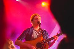 Bear's Den Tour - Cardiff (livin the dream*) Tags: cardiff tramshed wales acoustic band bearsden livemusic welshmusicscene bearsdentour acousticperformance welshgigs wfc welshflickrcymru cymru concert
