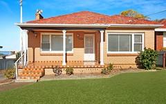 203 Farmborough Road, Farmborough Heights NSW