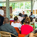 UNDP SOI KokonutPacific Workshop pcAndrewBuoro (54)