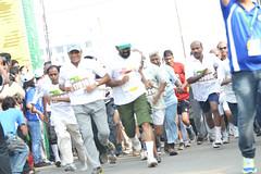 marathon-2013-00130