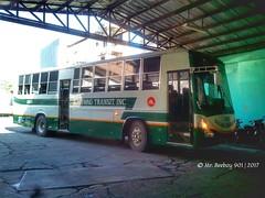 Baliwag Transit, Inc. 5102 (PBF-Mr. Beeboy 901) Tags: baliwagtransitinc 5102 bti hinork rk1jst hinoj08ctk pilipinashinoinc hinomotorsphilippinescorp mrseries
