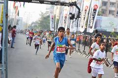 marathon-2013-0079