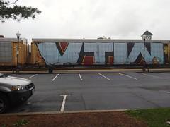 Wholecar (Sir Graffiti) Tags: wholecar