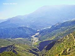 Alpujarras12. de Almería (ferlomu) Tags: almeria alpujarras andalucia ferlomu naturaleza