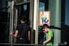 2017_07_08_Las Kellys en el Hilton Diagonal Mar_AntonioLitov(08) (Fotomovimiento) Tags: laskellys hotelhiltondiagonalmar fotomovimiento barcelona precariedad parishilton yotambiensoykelly