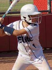 DSCN6971 (Roswell Sluggers) Tags: fastpitch softball carlsbad roswell elite sports kids girls summer fun
