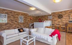 29 Edward Avenue, Kings Point NSW