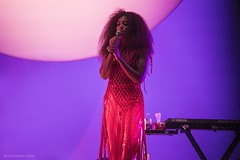 "Solange - Primavera Sound 2017 - Jueves - 1 - M63C5110 copia • <a style=""font-size:0.8em;"" href=""http://www.flickr.com/photos/10290099@N07/35009616866/"" target=""_blank"">View on Flickr</a>"