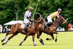 © 2017 Photographs by Robert Piper- All Rights Reserved 690 _ (Ham Polo Club) Tags: jacaranda challengematch vendetta 2017the london polo club tw107ah england gbr