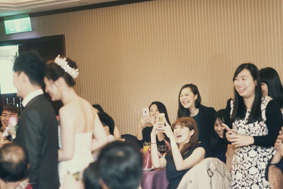 Color_small_129,BACON STUDIO, 攝影服務說明, 婚禮紀錄, 婚攝, 婚禮攝影, 婚攝培根, 台北福華金龍廳, 台北福華, 金龍廳, 新秘Freya