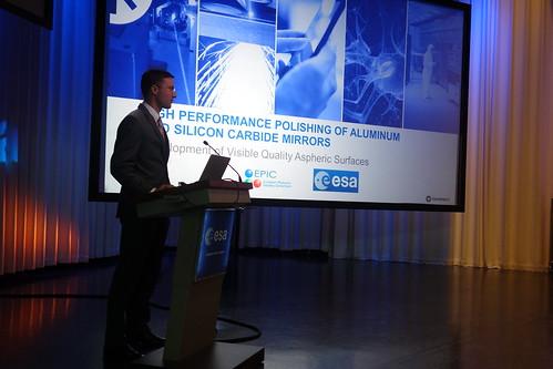 EPIC ESA 2017 (105)