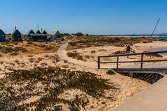 Algarve 2013 (118) (ludo.depotter) Tags: 2013 algarve kust olhao riaformosa