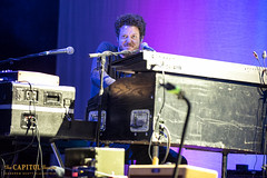DSC_5317 (capitoltheatre) Tags: thecapitoltheatre dawes thecap thepeak 1071 garciasatthecap garcias piano keyboard purple