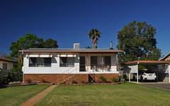 9 Haley Avenue, Narrabri NSW