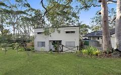 43 Wailele Avenue, Halekulani NSW
