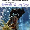 Jewels of the Sea (davidgideon) Tags: vinyl lps records exotica