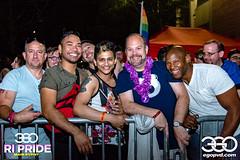 Pride-66