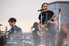 "Arcade Fire - Primavera Sound 2017 - Jueves - 12 - M63C4368 • <a style=""font-size:0.8em;"" href=""http://www.flickr.com/photos/10290099@N07/35050146495/"" target=""_blank"">View on Flickr</a>"