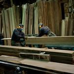 Timber yard thumbnail