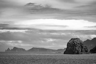 Loner rock