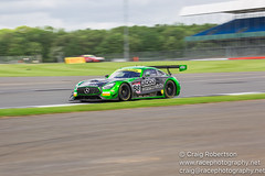 GT1A4420 (WWW.RACEPHOTOGRAPHY.NET) Tags: 88 188 adamchristodoulou britgt britishgt britishgtchampionship canon canoneos5dmarkiii gt3 greatbritain martinshort mercedesamg northamptonshire richardneary silverstone teamabbawithrollcentreracing
