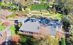 6 Alexandra Crescent, Bowral NSW