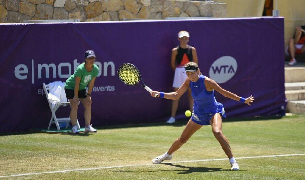 f405fb2236f Mallorca Open (ib-red) Tags  ibred internet mallorcaopen openmallorca wta tenis  tennis