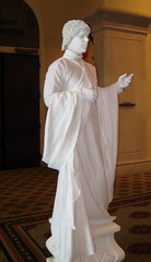 IMG_0048 (Infinity Events Inc) Tags: livingstatues entertainment
