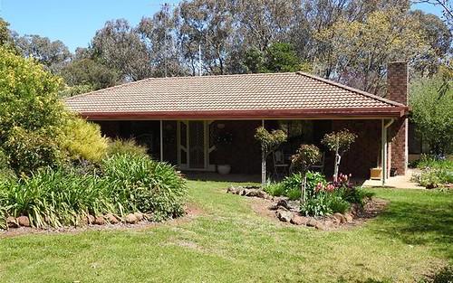 2033 The Escort Way, Borenore NSW 2800