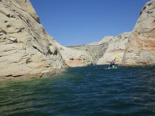 hidden-canyon-kayak-lake-powell-page-arizona-southwest-6698