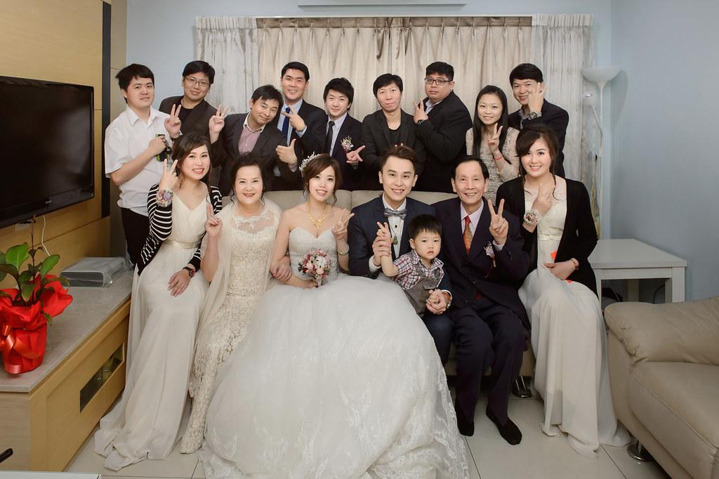 台北婚攝, 守恆婚攝, 婚禮攝影, 婚攝, 婚攝小寶團隊, 婚攝推薦, 新莊典華, 新莊典華婚宴, 新莊典華婚攝-63