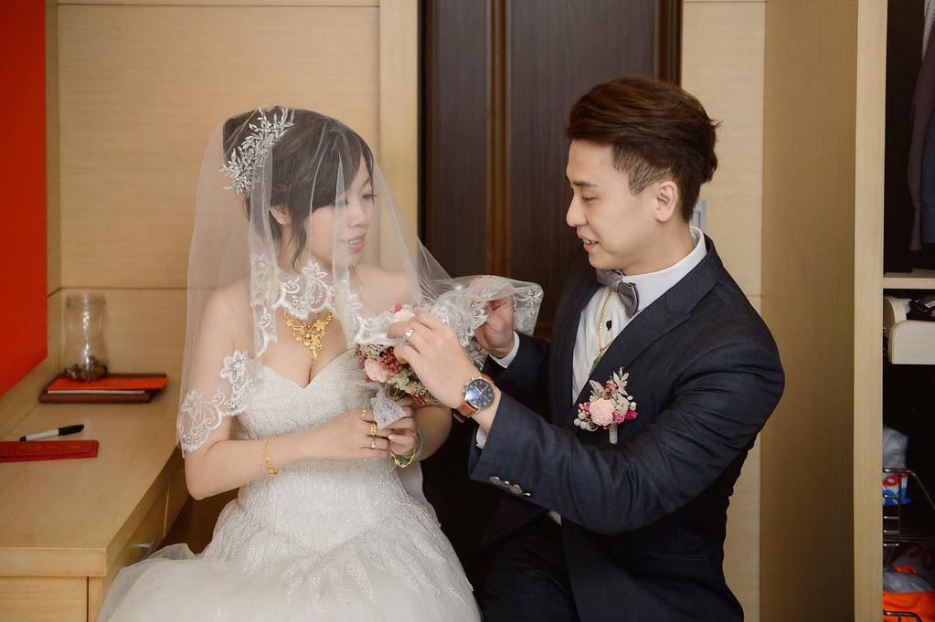台北婚攝, 守恆婚攝, 婚禮攝影, 婚攝, 婚攝小寶團隊, 婚攝推薦, 新莊典華, 新莊典華婚宴, 新莊典華婚攝-62