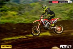 Motocross4Fecha_MM_AOR_0214