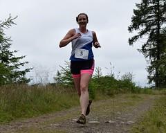 DSC_0445 (Johnamill) Tags: touroffife strathmiglo falkland lomond trail race johnamill