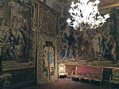 Lucca_palazzo_Mansi_0726 (Manohar_Auroville) Tags: palazzo mansi lucca italy toscana tuscany noblesse renaissance manohar luigi fedele