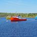 DSC07198+-+Rainbow+Boats