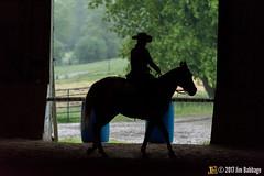 JBC_9253.jpg (Jim Babbage) Tags: krahc annualshow horse bethany horseshow